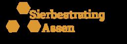 Sierbestrating Assen