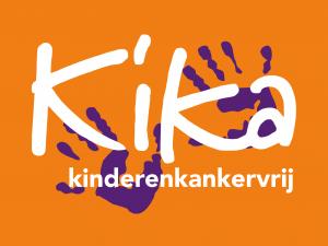 Sierbestrating Assen logo-kika